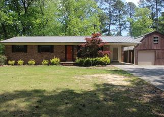 Foreclosure  id: 4269368