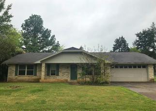 Foreclosure  id: 4269369