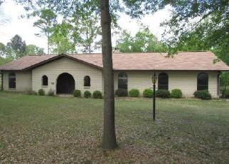 Foreclosure  id: 4269394