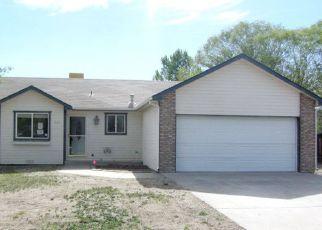 Foreclosure  id: 4269414