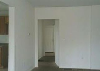 Foreclosure  id: 4269417