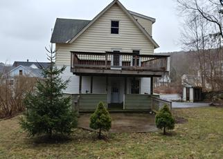Foreclosure  id: 4269418
