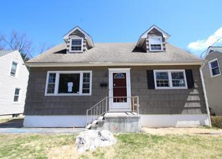 Foreclosure  id: 4269422