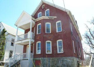 Foreclosure  id: 4269443