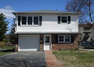 Foreclosure  id: 4269444