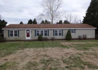 Foreclosure  id: 4269450