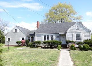 Foreclosure  id: 4269451