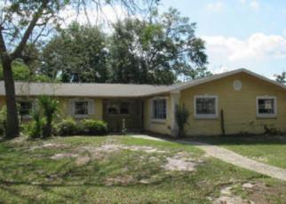 Foreclosure  id: 4269473
