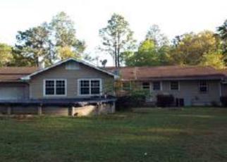 Foreclosure  id: 4269493