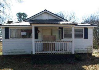 Foreclosure  id: 4269496
