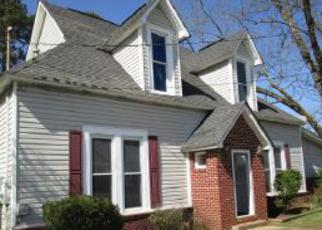 Foreclosure  id: 4269500