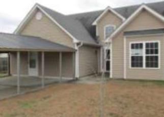 Foreclosure  id: 4269501