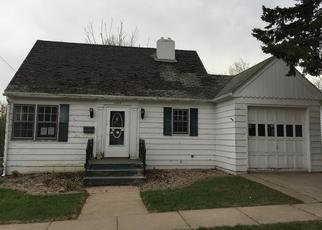 Foreclosure  id: 4269508