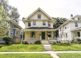 Foreclosure  id: 4269513