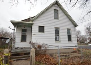 Foreclosure  id: 4269524