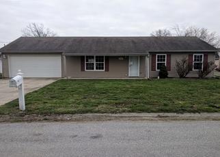 Foreclosure  id: 4269531