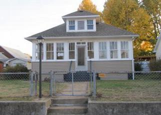 Foreclosure  id: 4269539
