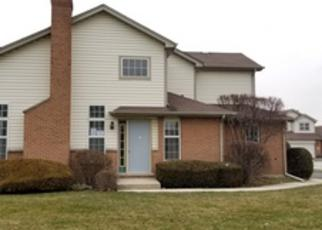 Foreclosure  id: 4269541