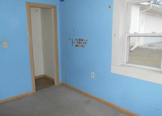 Foreclosure  id: 4269542