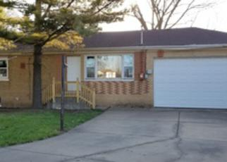 Foreclosure  id: 4269547