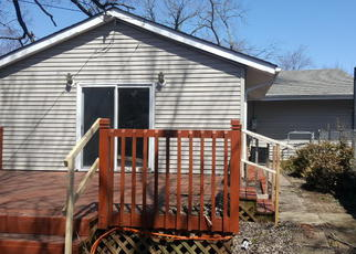 Foreclosure  id: 4269548