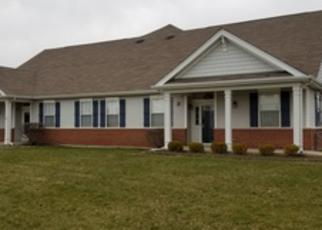 Foreclosure  id: 4269556