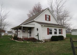 Foreclosure  id: 4269565