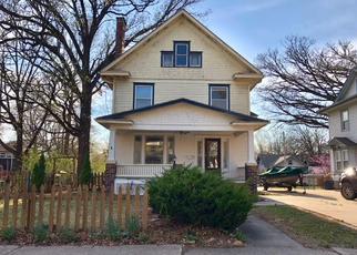 Foreclosure  id: 4269577