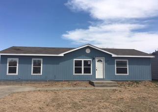 Foreclosure  id: 4269582