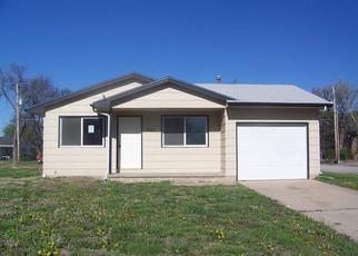 Foreclosure  id: 4269583