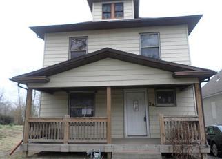 Foreclosure  id: 4269585