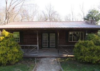 Foreclosure  id: 4269587