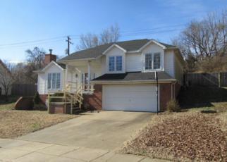 Foreclosure  id: 4269593