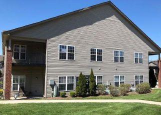 Foreclosure  id: 4269595