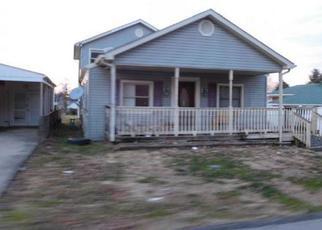 Foreclosure  id: 4269596
