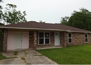 Foreclosure  id: 4269611