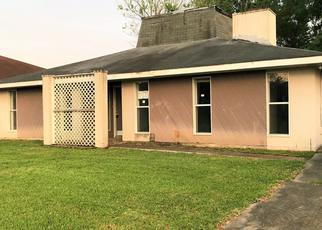Foreclosure  id: 4269615
