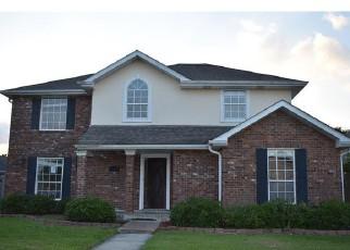 Foreclosure  id: 4269617