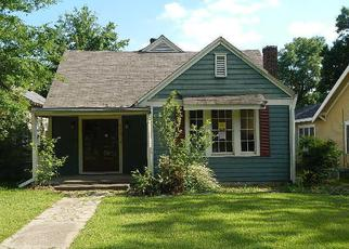 Foreclosure  id: 4269621