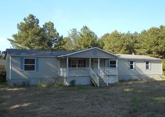 Foreclosure  id: 4269625