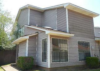 Foreclosure  id: 4269626