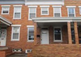 Foreclosure  id: 4269633