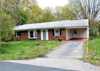 Foreclosure  id: 4269634