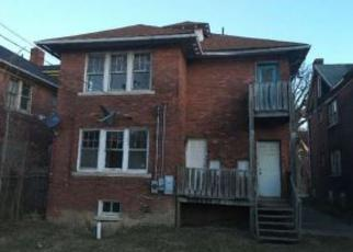 Foreclosure  id: 4269649