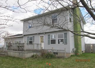 Foreclosure  id: 4269654
