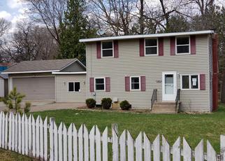 Foreclosure  id: 4269670