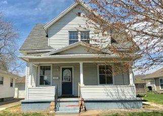 Foreclosure  id: 4269674
