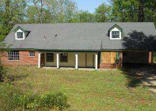 Foreclosure  id: 4269684