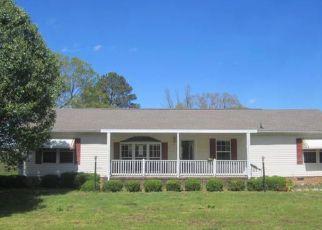 Foreclosure  id: 4269701