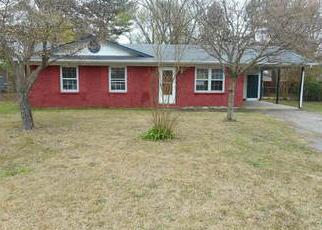 Foreclosure  id: 4269703